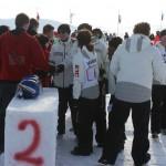 team-ltu_nordiska-masterskapen_2