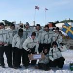 team-ltu_nordiska-masterskapen_7