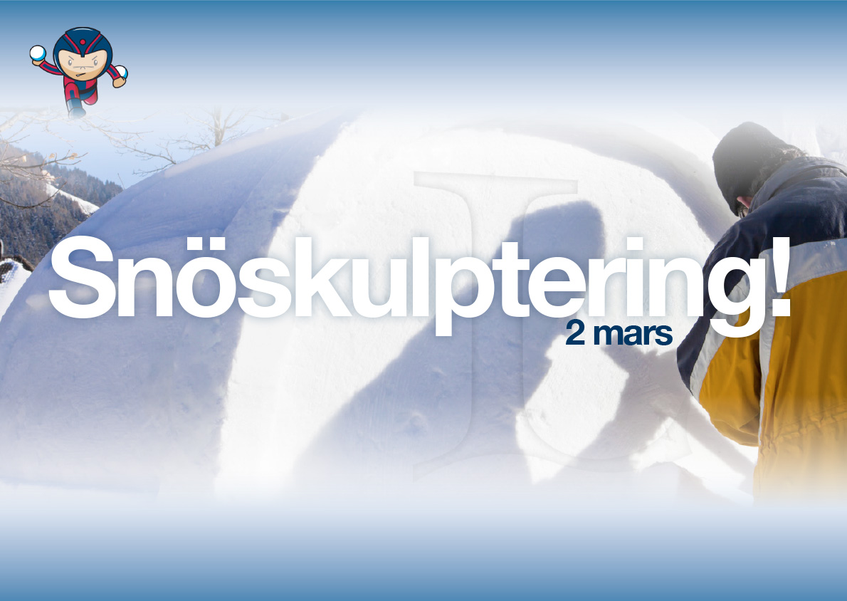 yuki_snoskulptur